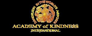 Международная Академия Доброты