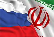 Общество дружбы и сотрудничества с Исламской Республикой Иран